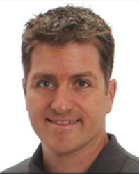 Boris Vasilev – Glendale, AZ