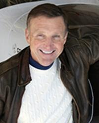 Michael L Phillips – Camarillo, CA